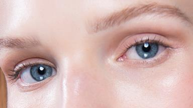 Do We Actually Need To Use An Eye Cream?