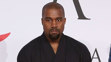 Kanye West Is Officially Creating A Makeup Line