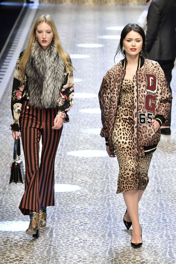 <p><strong>Ella Richards and Kristina Bazan</strong> <p>Richards is the granddaughter of Rolling Stone rocker Keith Richards and a model for Burberry and Prada; she was a bridesmaid at Kate Moss' wedding. Bazan is the first blogger to score a major beauty deal (with L'Oreal); she is now working on an album.