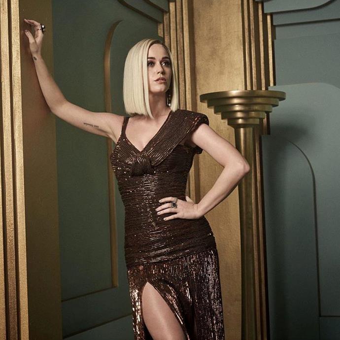 """<a href=""""https://likeshop.me/vanityfair"""">Image shot by Mark Seliger, via Vanity Fair</a>."""