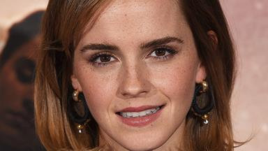 This $10 Australian Face Mist Is Emma Watson's Skincare Essential