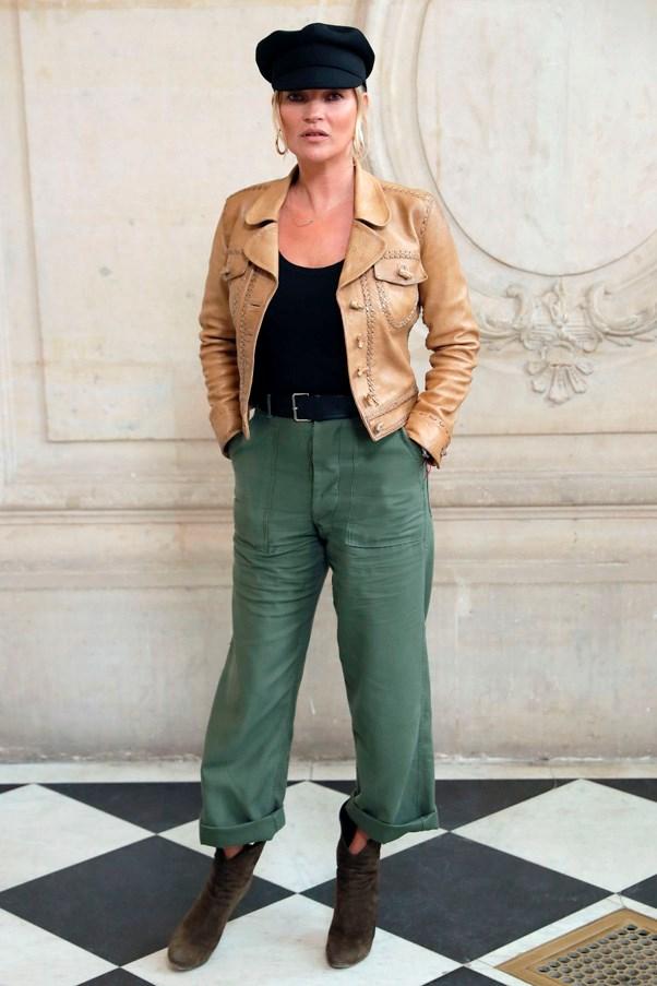 <p>Kate Moss
