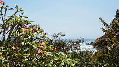 A Guide To Byron Bay, By Spell & The Gypsy Collective's Elizabeth Abegg
