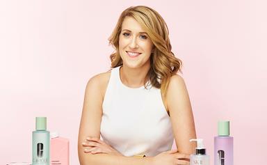 6 Aussie Women Running Businesses Talk Leadership And Their Biggest Challenges