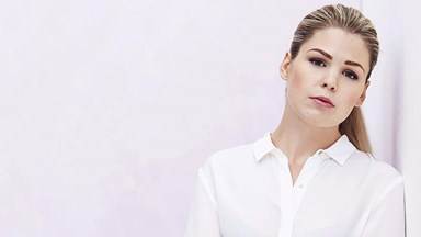 Belle Gibson Has Been Found Guilty Of Fraud Charges