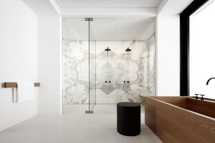"""<p><em>Image via <a href=""""http://www.raineandhorne.com.au/properties/6-coronation-avenue-mosman-2088-new-south-wales"""">Raine & Horne</a>.</em>"""