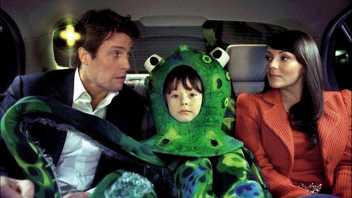 <p>All of the hype over the <em>Love Actually</em> sequel had us wanting to know what the cast of our favourite film had been up to since. <BR><BR> Get up to speed here.