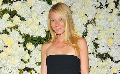 7 Times Gwyneth Paltrow Dished Out Sex Advice That Was Raunchier Than We Ever Expected