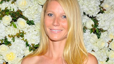 Think Twice Before You Trust All Of The Advice In Gwyneth Paltrow's Cookbooks