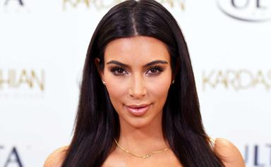 Why Celebrities Swear By Acupuncture