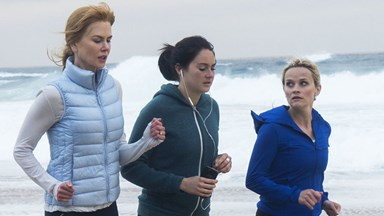 10 Shows To Look Forward To If You Love 'Big Little Lies'