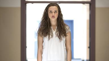 13 Mind-Blowing Facts About The Cast Of 13 Reasons Why