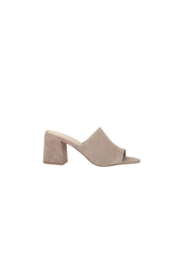 "<strong>Casual</strong> <br><br> Shoes, $155, Seychelles at <a href=""http://shop.nordstrom.com/s/seychelles-commute-mule-women/4618116?origin=category-personalizedsort&fashioncolor=TAUPE%20SUEDE"">Nordstrom</a>"