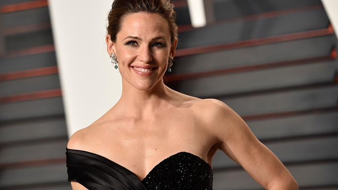 """<p><strong>Jennifer Garner</strong><p> <a href=""""https://go.redirectingat.com/?id=74679X1524629&sref=https%3A%2F%2Fwww.buzzfeed.com%2Feleanorbate%2Fcelebs-talk-about-therapy&url=http%3A%2F%2Fparade.com%2F131280%2Fjeannewolf%2Fjennifer-garner-3%2F&xcust=4173824%7CBFLITE&xs=1"""">On attending therapy</a> after her first divorce: """"It was a huge heartbreak for me to have something fail like that. I knew that this was either an opportunity for growth or I would sink... I thought, 'Why did this relationship not work? What part of the failure is my responsibility?' So I went to work on it. I started therapy."""""""