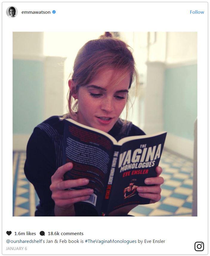 Emma Watson   Celebrities, Emma watson, Beauty and the beast