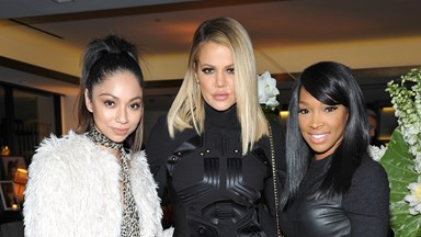 The Kardashians Have Split With Their Long-Time Stylist