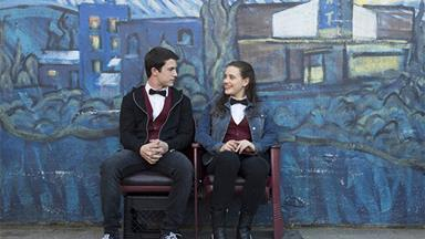 Teens In New Zealand No Longer Allowed To Watch '13 Reasons Why' Without An Adult Present
