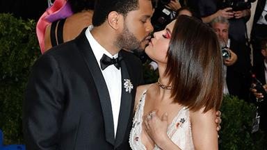 These Celebrity Couples Had The Best Date Night At The Met Gala