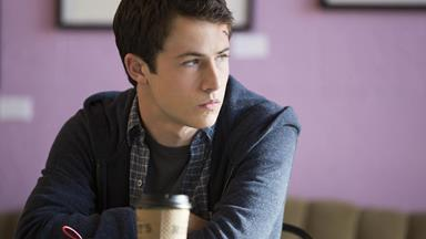 Netflix Has Added New Trigger Warnings To '13 Reasons Why'