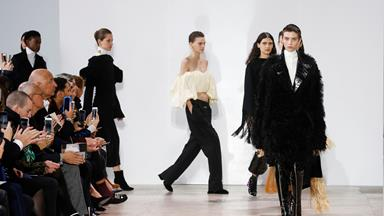 Ellery Is Expected To Return To Australian Fashion Week With A Surprise Show