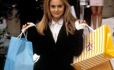 18 Signs Cher Horowitz From 'Clueless' Is Your Spirit Animal