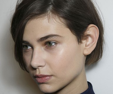The Best Skin Serums Elle Editors Use Daily