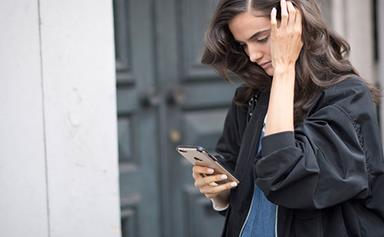 Australian Doctor Warns Of Risks Associated With Mindfulness Apps