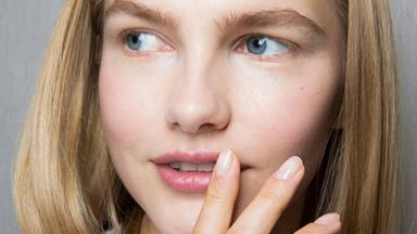 We've Been Concealing Our Dark Circles Wrong All Along
