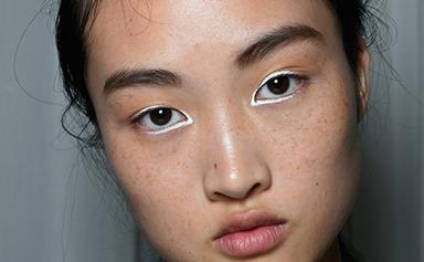 7 Korean Beauty Tricks To Help Your Skin Survive Australian Winter