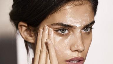 What Is Hyaluronic Acid—And Should You Be Slathering It On Your Skin?