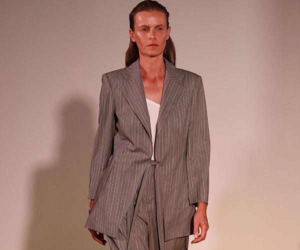 Buyers Favourite Trend Australian Fashion Week