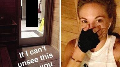 Dani Mathers Sentenced To Three Years Probation For Snapchat Body-Shaming