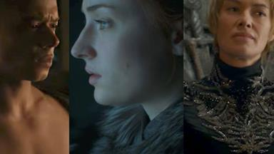Let's Break Down Every Moment In The New Game Of Thrones Season 7 Trailer