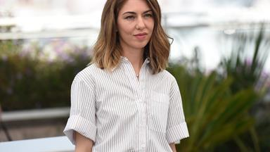 Nope, Sofia Coppola Has Never Heard Of The Bechdel Test, Sorry
