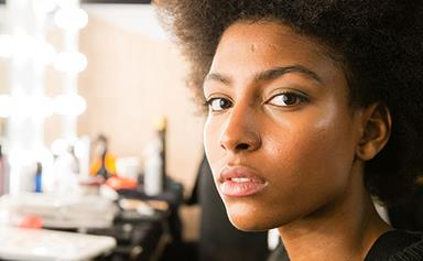 A Cheat's Guide To Salicylic Acid For Ance