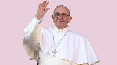 So, Does Pope Francis Like Meeting Politicians Or Not?