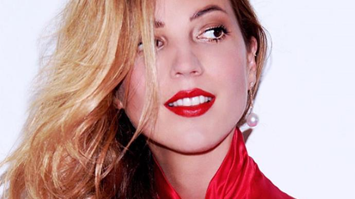 My Empirical Life's Tanja Gacic Shares Her Best Beauty Tricks