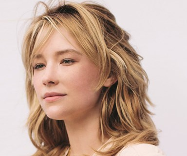 Haley Bennett Is About To Be Everywhere