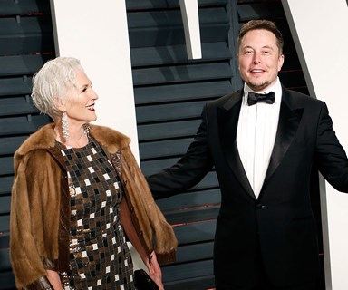 8 Fascinating Things To Know About Billionaire Elon Musk