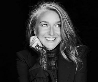 My Big Idea: Melanie Gleeson, Endota Spa