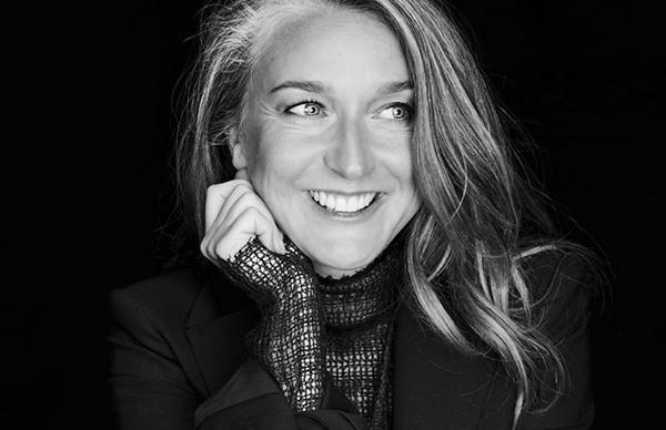 Melanie Gleeson Endota founder My Big Idea