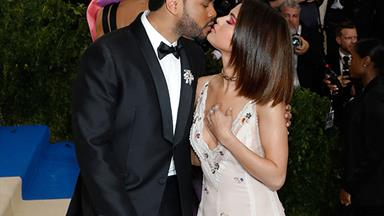 Selena Gomez Is The Girl Who Wants You To Know She Has A Boyfriend