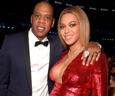 Beyonce And Jay Z Casually Built A $1.69 Million Maternity Ward In Their Own House