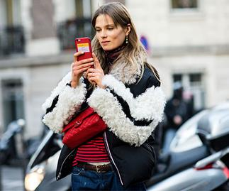 3 Apps That Evaluate The Health Of Your Skin And Hair