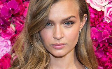 8 Celebrity Blow Waves That Work Day And Night