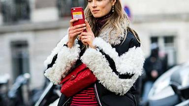 7 Phone Cases That Will Make Your Mirror Selfies 110% Cooler