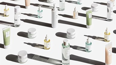 Minimalist Skincare To Make Your Beauty Shelf Look Instagram-Worthy