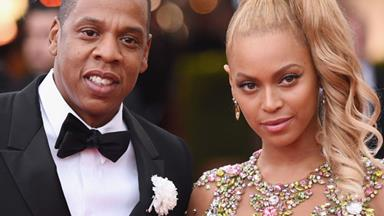 Jay-Z Finally Addresses Cheating Rumours And Apologises To Beyoncé In New Album '4:44'
