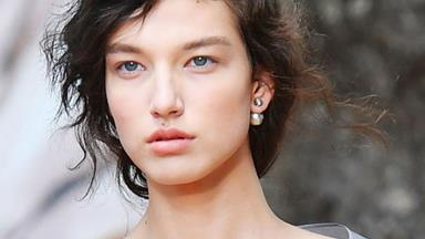 5 French-Girl Beauty Rules I Learned At Dior Couture