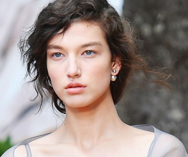French-Girl Beauty Rules